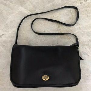 289344575 Women Vintage Coach Bags on Poshmark